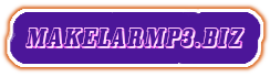 Makelarmp3.biz - Logo